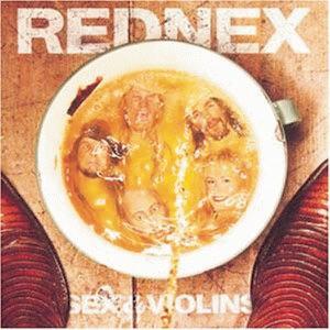 Rednex - Cotton Eye Joe - Line Dance Music