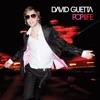 Pop Life (Mixed by David Guetta)