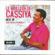 CASSIYA - Le meilleur de Cassiya, vol. 1 (Best of Cassiya, Vol. 1) [feat. Désiré François]