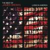 The Best of James Brown - Living In America, James Brown