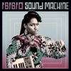 Ibibio Sound Machine - Ibibio Sound Machine Album