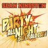 Party All Night (Sleep All Day) - Single