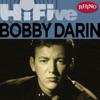Rhino Hi Five Bobby Darin EP