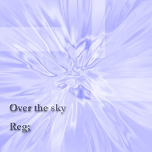 Over the Sky - Single Mp3 Download