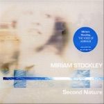 Miriam Stockley (Adiemus) - Umoya