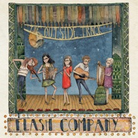 Flash Company by The Outside Track on Apple Music