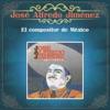 El Compositor de México, José Alfredo Jiménez