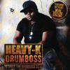 Yini (feat. Naak MusiQ) - Heavy-K