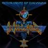 Winger - Loosen Up