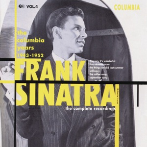 The Columbia Years (1943-1952): The Complete Recordings, Vol. 4