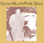 Glenn Miller and His Orchestra - Sunrise Serenade