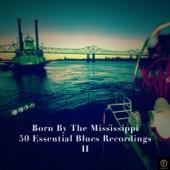 Mississippi Bracy - Cherry Ball