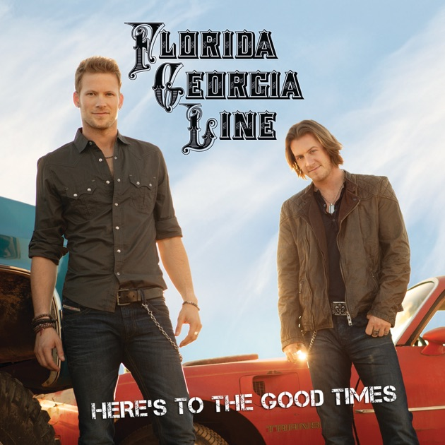 Fgl this is how we roll release date