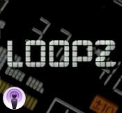 Loopz-cast