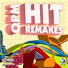 OPM Hit Remakes