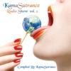 KamaSutrance Radio Show, Vol. 2 (Compiled By KamaSutrance)
