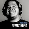 Pembohong - Indra Aziz