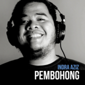 Download Pembohong - Indra Aziz Mp3 and Videos
