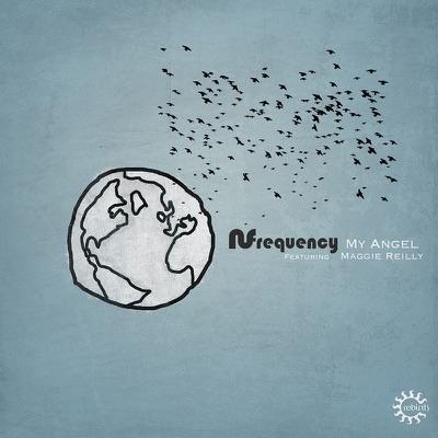 My Angel (feat. Maggie Reilly) - Maggie Reilly