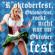Bayern, Modern (Bayern, des samma mia) - D' Hailbacher Musiblos'n