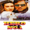 Hero No. 1 (Original Motion Picture Soundtrack)