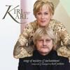 Kiri Sings Karl, Dame Kiri Te Kanawa & London Symphony Orchestra