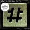 You Are a Tourist The 2 Bears Remix Single