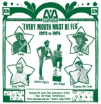 Micron Music Presents: Every Mouth Must Be Fed