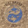 Tankian: Orca Symphony No. 1 - Das Karussell, Werner Steinmetz & Serj Tankian