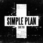Save You - EP
