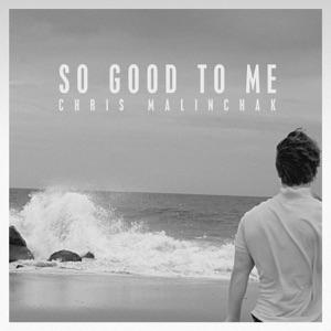 So Good To Me (Radio Edit) - Single