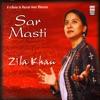 Sar Masti A Tribute to Hazart Amir Khusrau