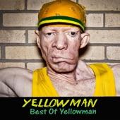 Yellowman - Love Letter