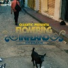 Dog With a Rope (Quantic Presenta Flowering Inferno) - EP ジャケット写真