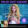Taylor Swift Karaoke Instrumentals With Background Vocals