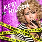 No Boys Allowed (Deluxe Version)