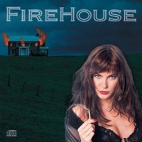 Love of a Lifetime - FireHouse