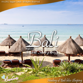 Healing Resort Bali - Refreshing By Good Night's Sleep