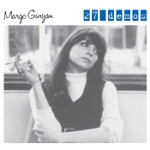 Margo Guryan - California Shake