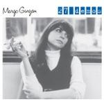 Margo Guryan - Why Do I Cry
