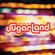 Sugarland - Stay