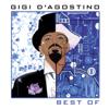 Best Of - Gigi D'Agostino