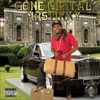 Gone Digital feat Tech N9ne Morawsha Single
