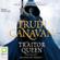 Trudi Canavan - The Traitor Queen: The Traitor Spy Trilogy, Book 3 (Unabridged)