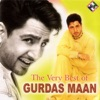 The Best of Gurdas Mann
