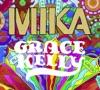 Grace Kelly - Single (Pull Tiger Tail Remix) ジャケット写真