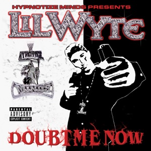 Lil Wyte - Oxy Cotton feat. Lord Infamous & Crunchy Black