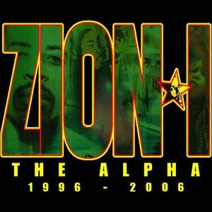 Zion I - Kharma