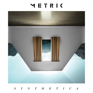 Metric: Youth without Youth