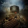 Cattle Decapitation - The Harvest Floor Album